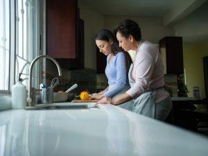 mantener a tu empleado del hogar motivado