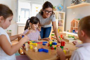 nuevos servicios de empleada del hogar